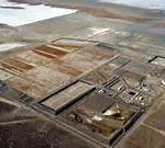 Grassy Mountain Utah - Hazardous Waste Facility